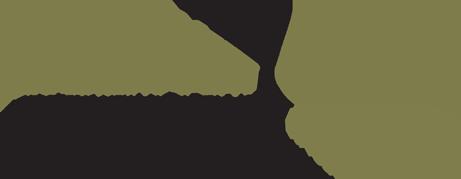 Kitchens New Cleghorn, LLC – Attorneys at Law – Atlanta, Georgia – Randy New – Managing Partner; Jeff Cleghorn; Joyce Kitchens