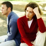 getting an uncontested divorce, uncontested divorce attorneys