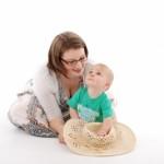 how to win child custody