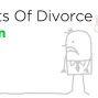 Information On The Effects Of Divorce On Children
