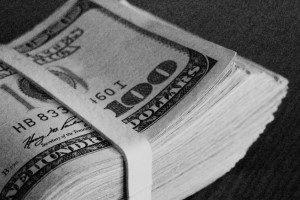 Chunk of Money | Atlanta Divorce Practice