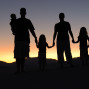 What is Family Law? | Atlanta Divorce Lawyers
