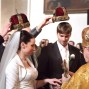 Who Can Legally Marry You? | Atlanta Law firm