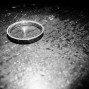 Four Ways to Run up a Divorce Bill